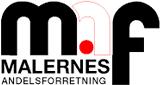 http://maf-silkeborg.dk/wp-content/uploads/2017/12/maf_logo.png